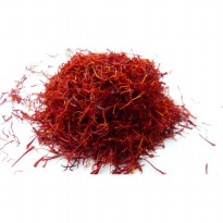 Superior Grade 1 Spanish Saffron Malika by Dashmesh 1 gr