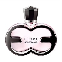 Escada Incredible Me Woman Parfum Wanita [75 mL]