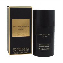 Christiano R Legacy Deo Stick [75 g]
