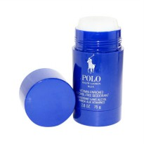 Ralph Lauren Polo Blue Deo Stick [75 g]