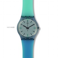 Swatch GM185 - Jam Tangan Wanita Original