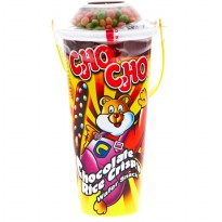 Cho Cho Chocolate Wafer Snack 40 gram