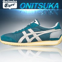 Onitsuka Tiger CALIFORNIA 78 D110N-5399 / E California Vintage Men Shoes Women Shoes Asics Shoes
