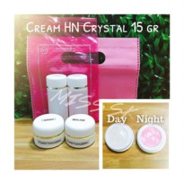 Cream Crystal 15gr ( cream Hn kristal )