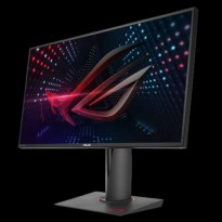 ASUS MONITOR ROG SWIFT PG279Q 27'