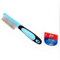Shedding Brush, Sisir Bulu Anjing / Kucing