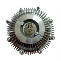 Sport Shot Fan Clutch for Mitsubishi Kuda