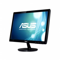 MONITOR ASUS LED VS 197DE 18,5 Inch