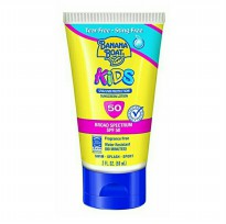 Banana Boat Kids Spf50 59ml
