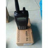 HT KENWOOD TH-K255A, THK255A, THK-255A