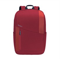 Targus TSB87904-70 Dynamic Tas Laptop - Red [16 Inch]