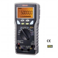 SANWA PC7000, PC 7000, Digital Multimeter