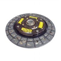 Sport Shot Daikin Disc Clutch for Daihatsu Gran Max 1500 cc