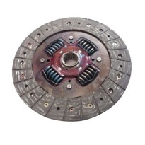 Sport Shot Daikin Disc Clutch for Daihatsu Taft GT V22