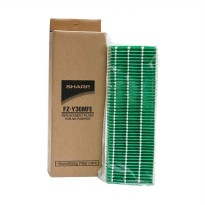 SHARP FZ-Y30MFE Replacement Humidifying Filter for KC-930Y Air Purifier