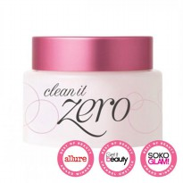 BANILA CO CLEAN IT ZERO 100 ML