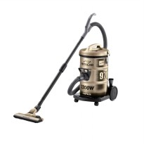 Hitachi CV-970YTG Vacuum Cleaner