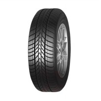 Forceum Exp 70 205/70 R15 Ban Mobil Black [TKB Group Indonesia]