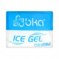 BKA ICE GEL 400GR / 06000075