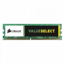 CORSAIR CMV4GX3M1A1600C11 ( 1 X 4GB) DDR3 PC 12800