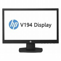 MONITOR LED HP 19
