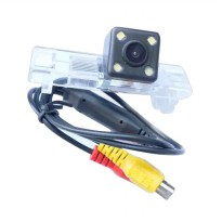 MRZ - MA-8017CCD Camera for Nissan Juke