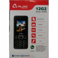 Product New Hp Aldo Candybar 12G2 | IDG Acc Comp'