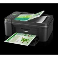 PRINTER CANON MX 497 (PRINT,SCAN,COPY, FAX )