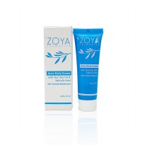 ZOYA ACNE DAILY CREAM 25 ML