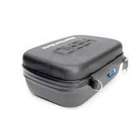 GoPro 3rd Party Case Medium Logo HERO