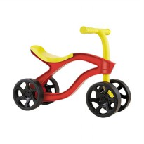 Little Tikes Scooteroo Ride-On Toys