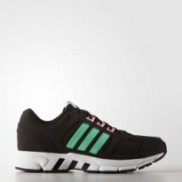 [adidas][Unisex Running] equipment 10 w /AF4955