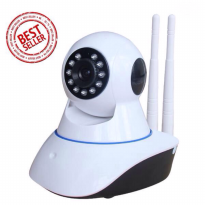 IP CAM CCTV ONVIF HD 1,3MP+WIFI P2P