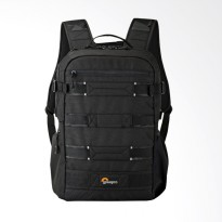 Lowepro ViewPoint BP 250 AW Tas Kamera - Hitam