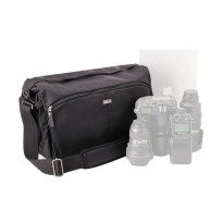 thinkTANK CityWalker 30 Tas Kamera - Black