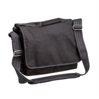thinkTANK Retrospective 40 Tas Kamera - Black