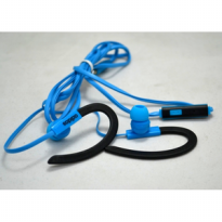 Handsfree ADIDAS Sport AD-621 (Headset / Earphone / Headphone) JXQD