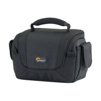 Lowepro Navi Plus Tas Kamera - Black