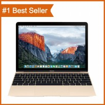 Apple MacBook 2017 MNYL2 Gold 12