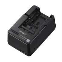 Sony BC-QM1 Compact Battery Charger