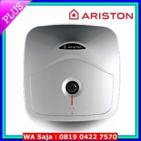 Ariston Andris AN15R 15lt, 350w pemanas air hangat, water heater