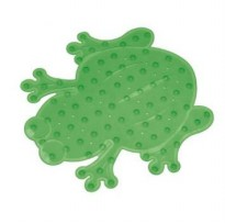 Mommy\'s Helper Froggie Bath Mat