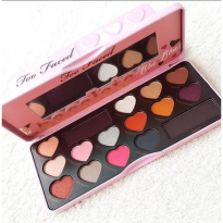 Too Faced Bons Bons