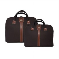 Navy Club 2084 Coffee Set Travel Bag [14 Inch + 18 Inch]