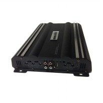 Ads CA779 USB 4 Channel Amplifier