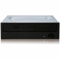 Product New Pioneer Bdr209 Blu-Ray Internal Writer | IDG Acc Comp'