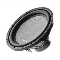 Focal 30 A4 Subwoofer [12 inch]