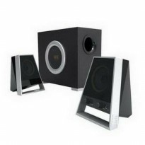 Product New Speaker Altec Lansing Vs2621 - Mutimedia Speaker System 2.1 Channel | IDG Acc Comp'