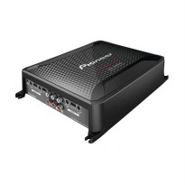 Pioneer GM-D8604 4 Channel Amplifier Mobil