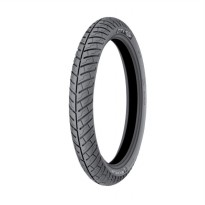 Michelin City Grip Pro 90/90 - 14 Tubeless Ban Motor